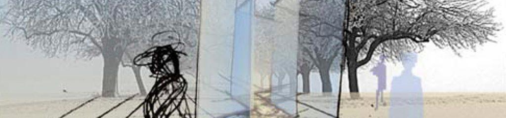 cropped-glaspavillon-1.jpg